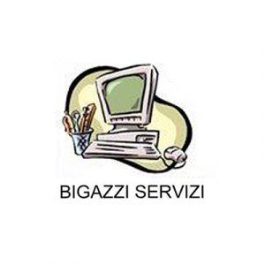 bigazzi_6